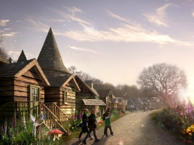 altontower-creativespace-enchantedvillage_003