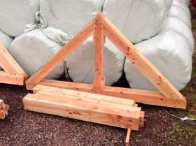 beaurepaire-kit-house-self-build001