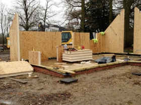 beaurepaire-kit-house-self-build002