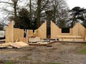 beaurepaire-kit-house-self-build003