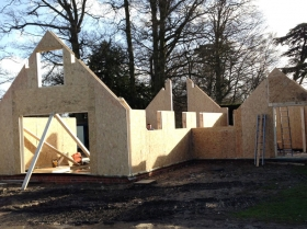 beaurepaire-kit-house-self-build005
