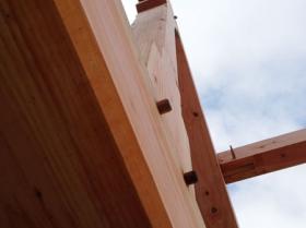 beaurepaire-kit-house-self-build007