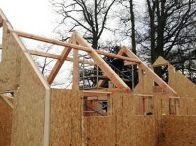 beaurepaire-kit-house-self-build010