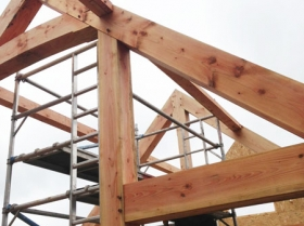 beaurepaire-kit-house-self-build011