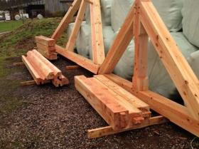 beaurepaire-kit-house-self-build012
