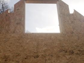 beaurepaire-kit-house-self-build019
