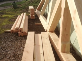 beaurepaire-kit-house-self-build021