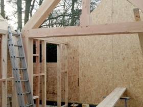 beaurepaire-kit-house-self-build023