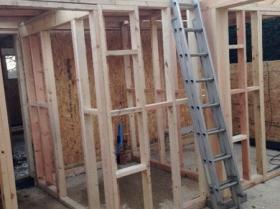 beaurepaire-kit-house-self-build024