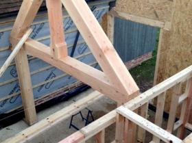 beaurepaire-kit-house-self-build025