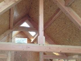 beaurepaire-kit-house-self-build027