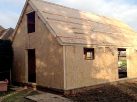 beaurepaire-kit-house-self-build030