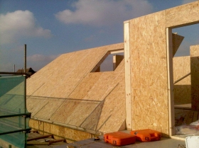 structural insulated panels uk 1125
