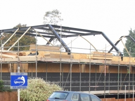 chelsfield-structural-building-sips_001