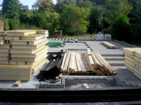 chelsfield-structural-building-sips_004