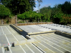 chelsfield-structural-building-sips_005