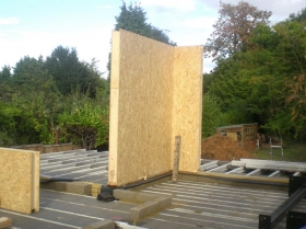 chelsfield-structural-building-sips_006