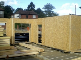 chelsfield-structural-building-sips_007