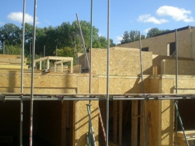 chelsfield-structural-building-sips_010