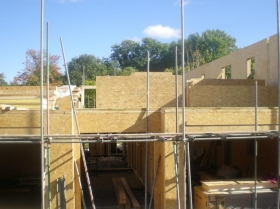 chelsfield-structural-building-sips_011