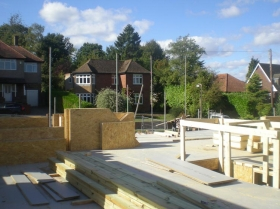 chelsfield-structural-building-sips_012