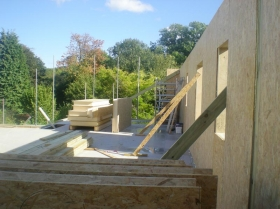 chelsfield-structural-building-sips_013