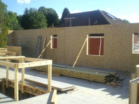 chelsfield-structural-building-sips_014