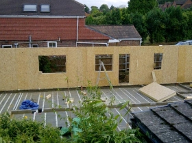 chelsfield-structural-building-sips_016