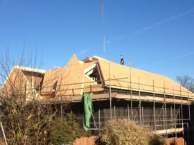 chelsfield-structural-building-sips_022