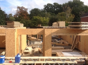 chelsford-kit-house-self-build008