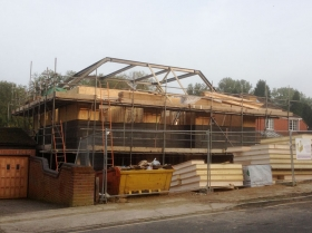 chelsford-kit-house-self-build009