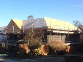 chelsford-kit-house-self-build010