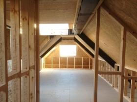 chelsford-kit-house-self-build011