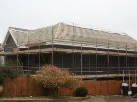 chelsford-kit-house-self-build012