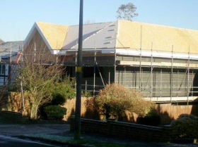 chelsfield-structural-building-sips_042
