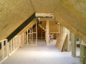 chelsfield-structural-building-sips_040