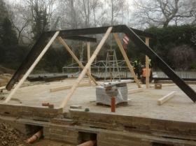 copperkins-kit-house-self-build002
