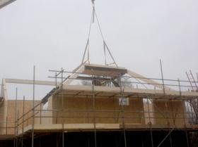 copperkins-kit-house-self-build006