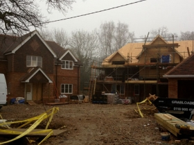 copperkins-kit-house-self-build013