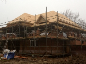 copperkins-kit-house-self-build014