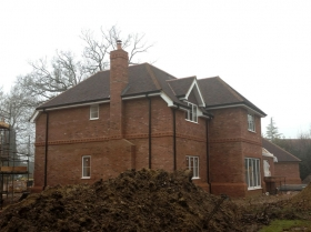 copperkins-kit-house-self-build015