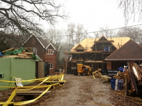 copperkins-kit-house-self-build016
