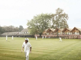 creative-space-cranleigh-school-project_01