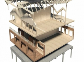 creative-space-cranleigh-school-project_03