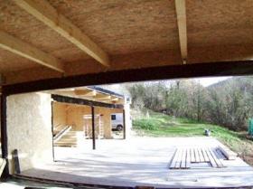 Creative Space - Djon sips panels building developmentfor-cs2