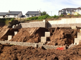 dundee-kit-house-self-build043