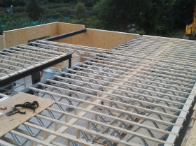 dundee-structural-insulated-panels_12