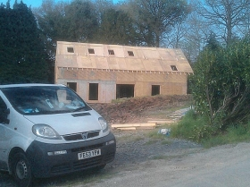 france structural insulated panels 0259