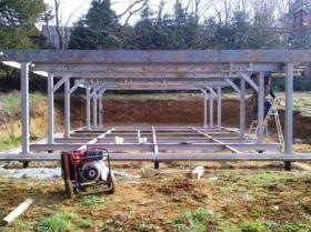 building developers self builder -00029