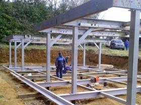 building developers self builder -00039
